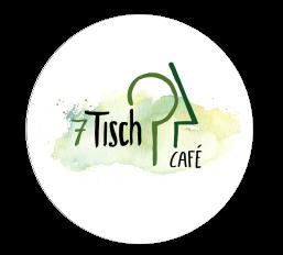7Tischcafe